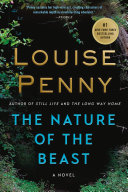 The Nature of the Beast Pdf/ePub eBook