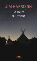 La route du retour Pdf/ePub eBook
