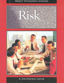 Project and Program Risk Management