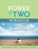The Power of Two Workbook