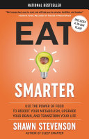 Eat Smarter Pdf/ePub eBook