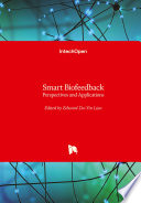 Smart Biofeedback Book