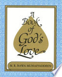 A Book of God s Love