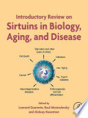 Introductory Review On Sirtuins In Biology Aging And Disease Book PDF