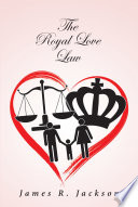 The Royal Love Law
