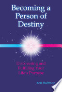 Becoming a Person of Destiny Pdf/ePub eBook