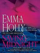 Saving Midnight Pdf/ePub eBook
