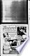 Best of Christopher Walken SNL from books.google.com