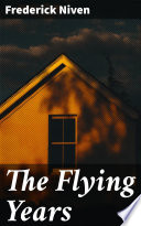 The Flying Years Book PDF