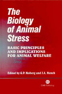 The Biology of Animal Stress