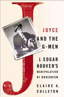 Pdf Joyce and the G-Men