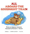 All aboard the goodnight train