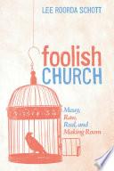 Foolish Church
