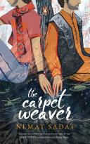 Pdf The Carpet Weaver