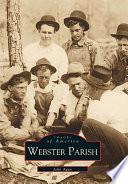 Webster Parish