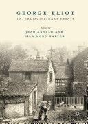 George Eliot [Pdf/ePub] eBook