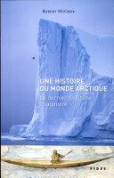 Une histoire du monde arctique