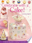 Celebrate with a Cake