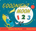 Goodnight Moon 123 Board Book PDF