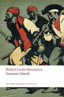 Pdf Treasure Island Telecharger