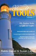 Thought Tools Volume 1