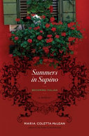 Summers in Supino