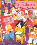 Essentials of Children s Literature Book