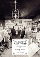 Pdf Welcome to Wally World