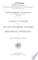 National Institutes of Health Bulletin