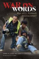 War on Words