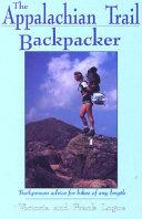 The Appalachian Trail Backpacker