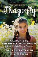 Dragonfly [Pdf/ePub] eBook