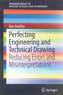 Perfecting Engineering and Technical Drawing Book