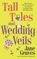 Pdf Tall Tales and Wedding Veils Telecharger