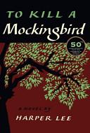 To Kill A Mockingbird image
