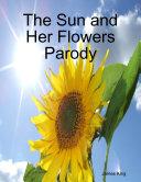 The Sun and Her Flowers Parody Pdf/ePub eBook