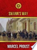 Swann s Way