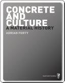 Concrete and Culture