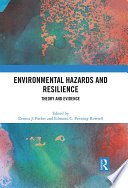 Environmental Hazards and Resilience