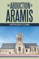 The Abduction of Aramis [Pdf/ePub] eBook