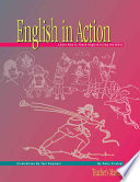 English In Action Teacher S Manual Learn How To Teach English Using The Bible