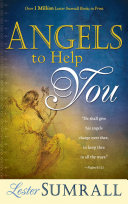 Angels to Help You Pdf