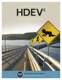 HDEV Book
