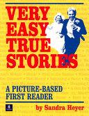 Very Easy True Stories