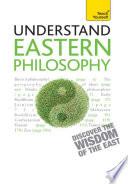 Eastern Philosophy  Teach Yourself