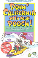 Doin' California With Your Pooch!: Eileen's Directory of ...