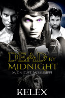 Pdf Dead by Midnight Telecharger