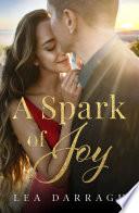 A Spark of Joy