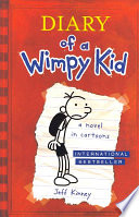 Diary of a Wimpy Kid.epub