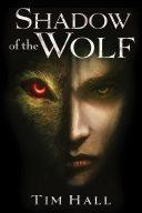 Shadow of the Wolf Pdf/ePub eBook